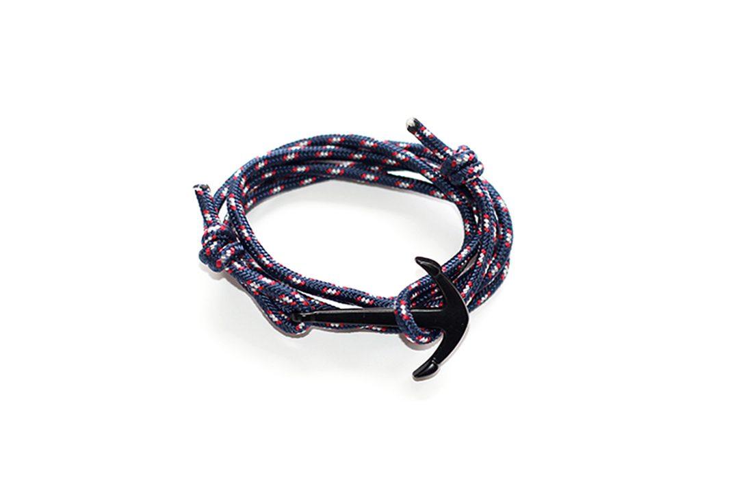 Bracelet homme Bijoux Naives