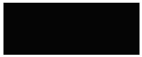 Bijoux Naïves