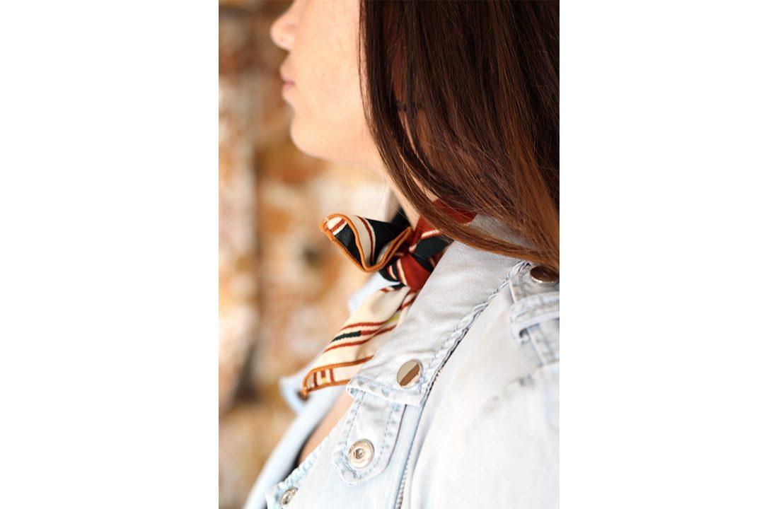 Accessoires Bijoux Naives