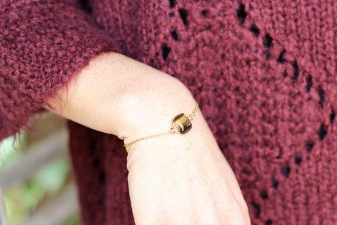 Bijoux Naïves automne hiver