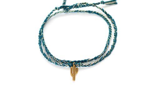 Bracelet de cheville Naïves