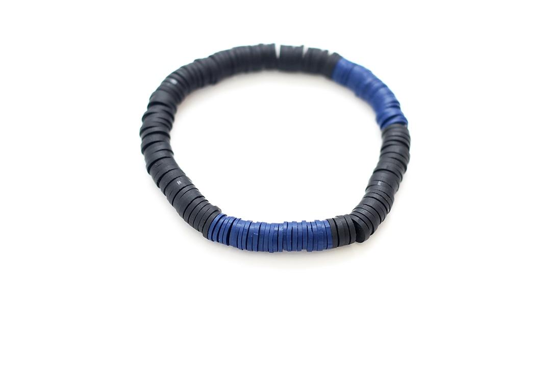 Bracelet Homme Naïves