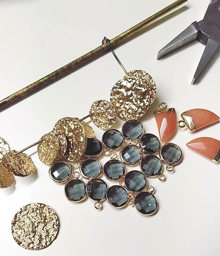 Atelier Bijoux Naïves