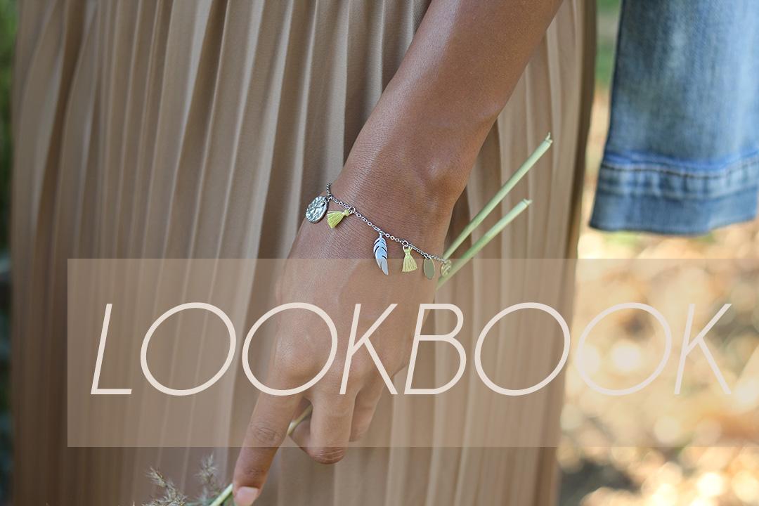 Lookbook fall winter 2020