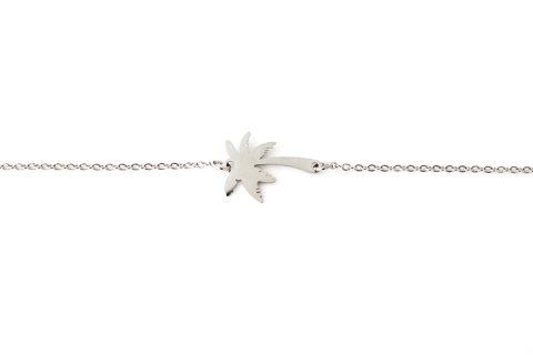 bracelet palmier bijoux boheme Naives